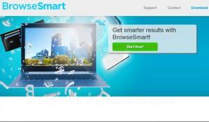 BrowseSmart