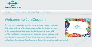 JoniCoupon-ads-and-deals
