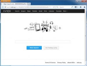 Search.ividi_.org-homepage