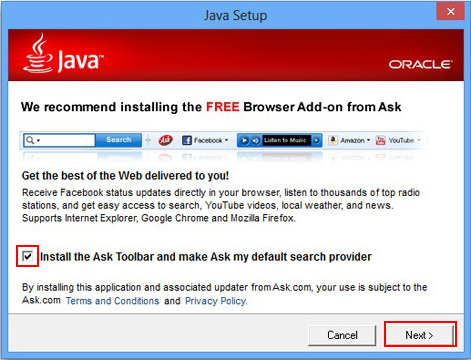ask_java
