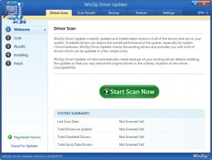 driverupdater_ss1