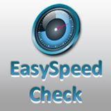 easyspeedcheck