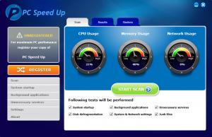 pc-speedup