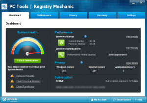 registry-mechanic1