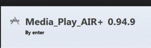 remove-media_play_air-