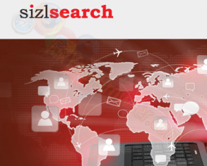 sizlsearch