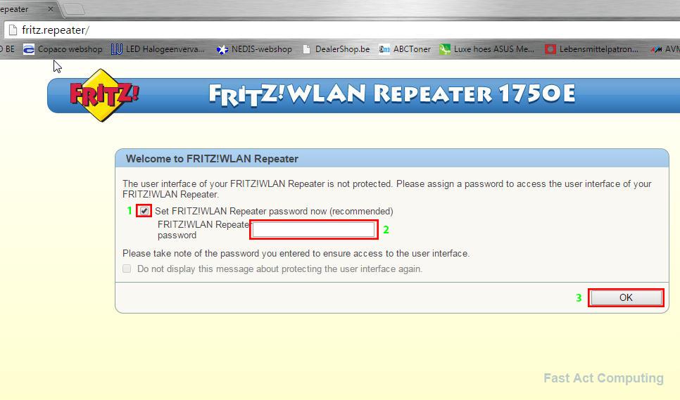 fritzconf2