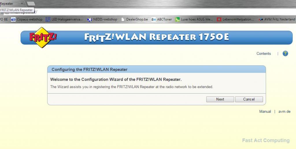fritzconf3